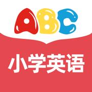 小学英语-小学生英语点读机