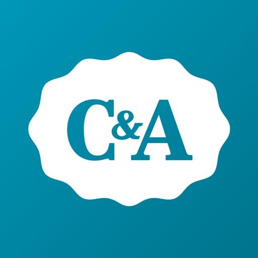C&A Loja Online: Roupas e Moda
