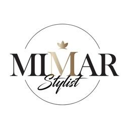 Mimar Stylist