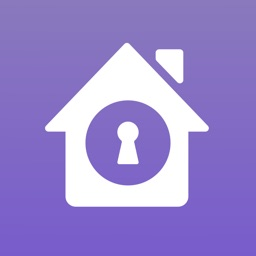 HomePass for HomeKit