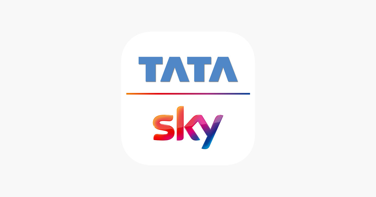Tata sky new connection offers in bangalore dating