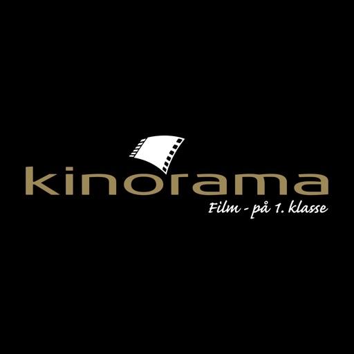 Kinorama Sønderborg