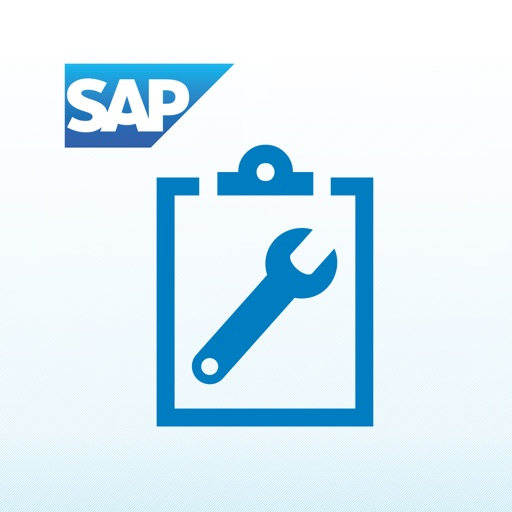 SAP Work Manager