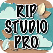 Rip Studio app review