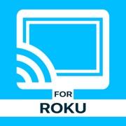 Video & TV Cast | Roku Player