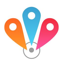 Ícone do app Navigate to Photo