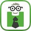 Hurdlr: Expense Tracker Report