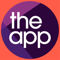 App Icon for BBC Studios: the app App in Poland IOS App Store