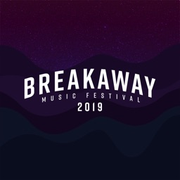 Breakaway Festival - Michigan