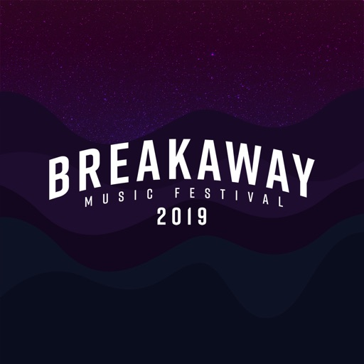 Breakaway Festival - Michigan