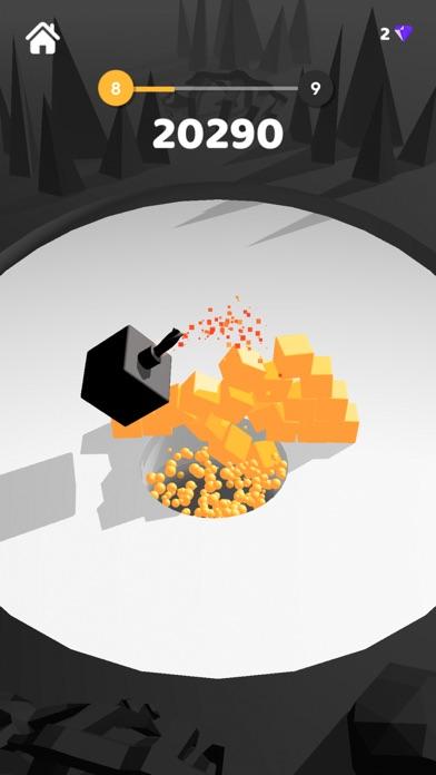 Blocksbuster! screenshot 2
