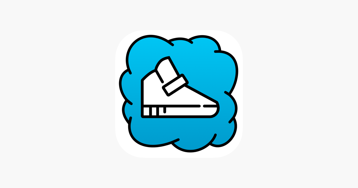 f63f24fafe9d6  Sneaker Con on the App Store