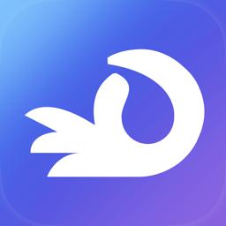 Ícone do app Flowing ~ Meditation in Nature