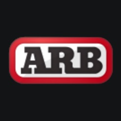 ARB Fridge Connect on the App Store