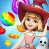 Sugar Witch