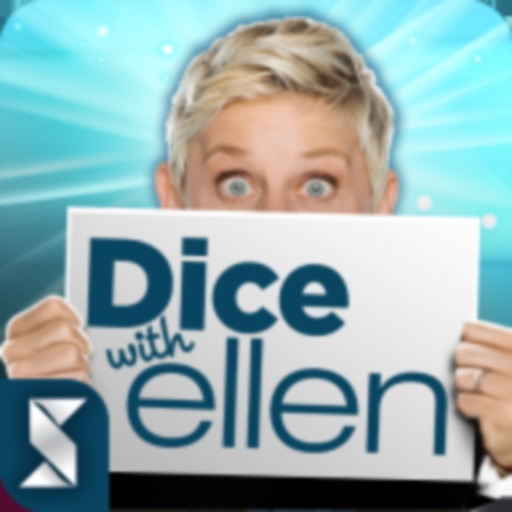 Dice with Ellen iOS Hack Android Mod