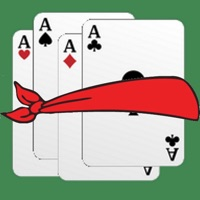 Codes for Blindfold Solitaire Hack