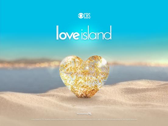 Love Island screenshot 4