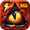 App Icon for Doodle Devil™ Alchemy HD App in Portugal IOS App Store