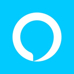amazon photos app for windows 10