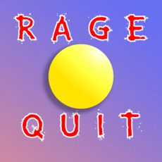 Activities of Rage Quit