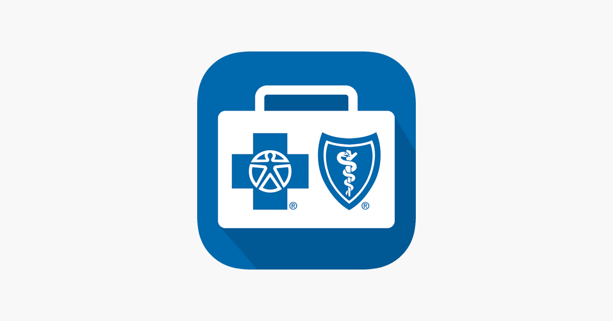 My Health Toolkit For Bcbs On The App Store