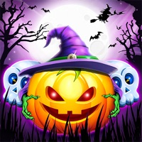 Codes for Witchdom - Witch Match 3 Games Hack