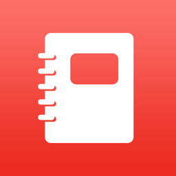 Ícone do app Diary - Homework Management
