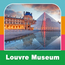 Louvre Museum Guide