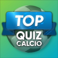 Codes for Top Quiz Calcio Hack