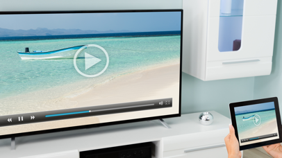 download Screen Mirroring+ for Fire TV apps 1