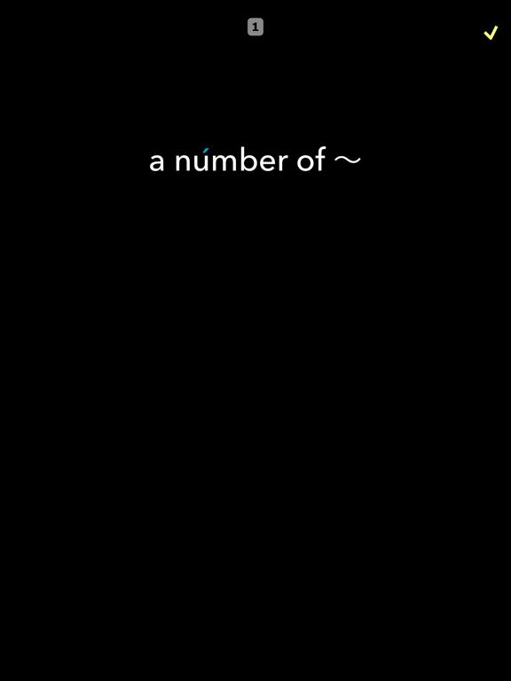 英熟語ターゲット1000(4訂版)のおすすめ画像5