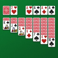Codes for Solitaire ▪ Hack