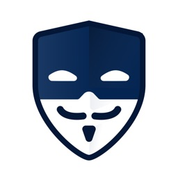 Zorro VPN: VPN, Proxy, Browser
