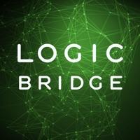 Codes for Logic Bridge Hack