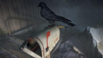 Treasure Digger:Miner! screenshot 7