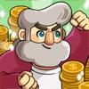 MY STREET : CLICKER GAME - iPhoneアプリ