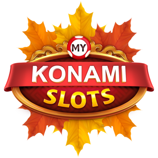casino slots play for fun free download