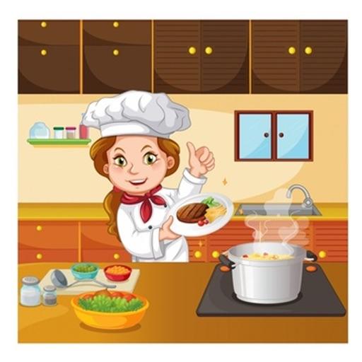 KitchenSt