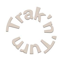 Trak'n'Turn