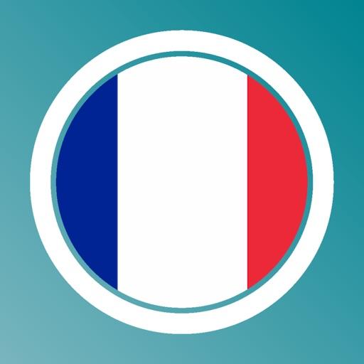 Учите французский с Lengo