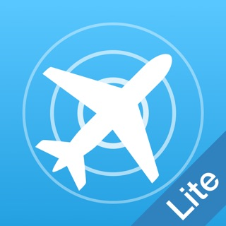 mi Flight Radar Pro on the App Store