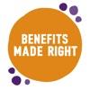 Benefits Made Right (MDLZ)
