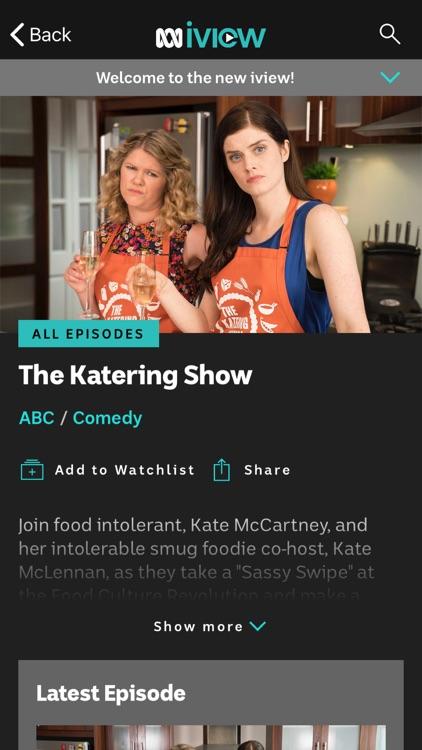 ABC iview screenshot-8