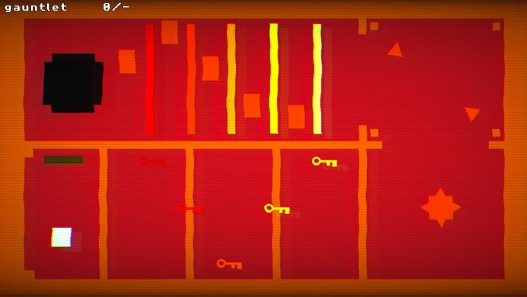 CHEAP_GOLF screenshot-7