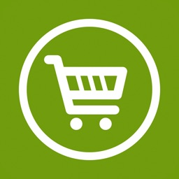 Shopper Apple Watch App