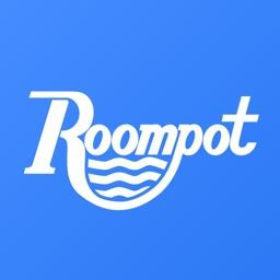 Roompot Digital Key