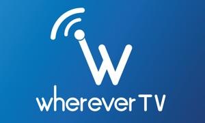 WhereverTV