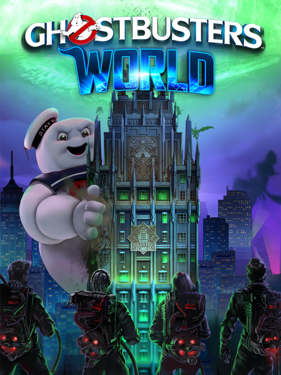 ghostbusters the videogame pc download