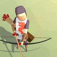 Codes for Last Arrows Hack